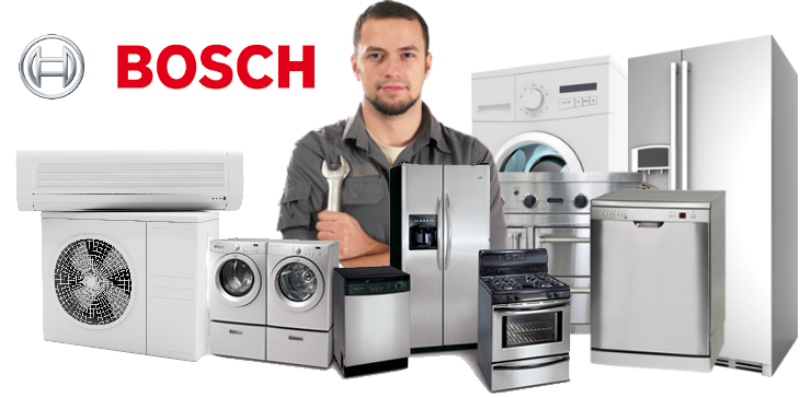 ayvalık bosch servisi