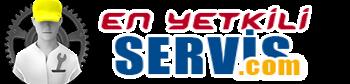 Balıkesir Servis | Enyetkiliservis.com